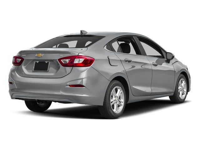 Lindsay chevrolet coupons