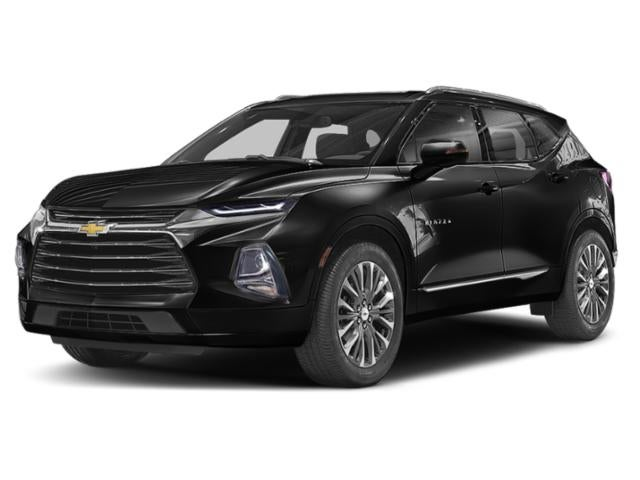 Chevy Dealership Woodbridge Va New Cars For Sale Lindsay Chevrolet