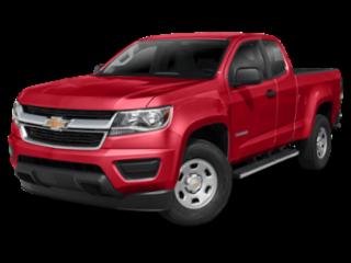 Chevy Dealers In Va >> 2019 Chevrolet Models In Woodbridge Va Lindsay Chevrolet