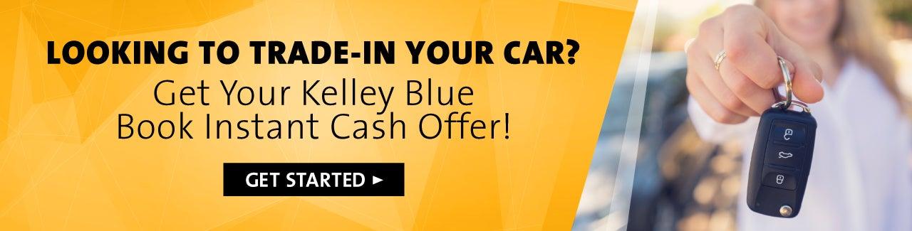 Chevrolet Dealer in Woodbridge, VA | Used Cars Woodbridge